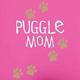 Puggle Underwear & Panties