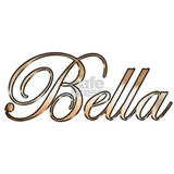 Bella Pajamas & Loungewear