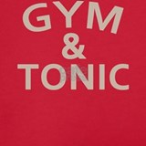 Gym tonic Underwear & Panties