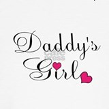 Daddys girl Underwear & Panties