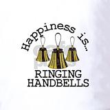 Handbell Polos