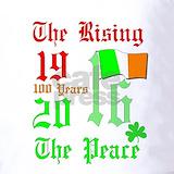 Irish Polos
