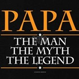 Papa Sweatshirts & Hoodies