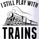 Train Polos