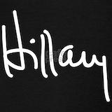 Hillary clinton 2016 Tank Tops