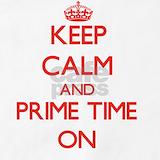 Prime time Aprons