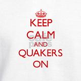 Quaker Sweatshirts & Hoodies