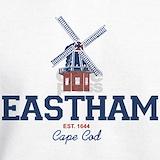 Eastham massachusetts Sweatshirts & Hoodies