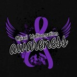 Chiari malformation awareness Sweatshirts & Hoodies
