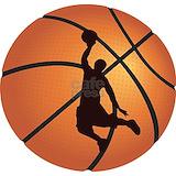 Basketball Pajamas & Loungewear