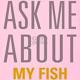 Aquarium fish Tank Tops