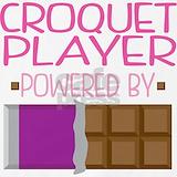 Croquet Aprons