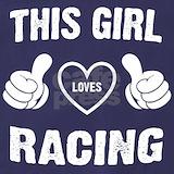 Formula1 racing Aprons