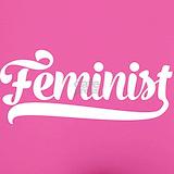 Feminist Underwear & Panties
