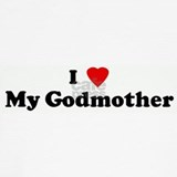 Godmother Underwear & Panties