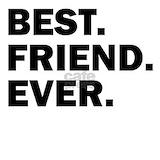 Best friend Pajamas & Loungewear