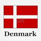 Danish viking Underwear