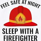 Firefighter Underwear