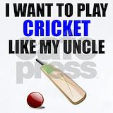 Cricket Baby Bodysuits