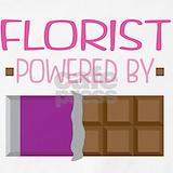 Florist Aprons