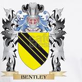 Bentley T-shirts