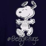 Snoopy Sweatshirts & Hoodies