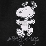 Snoopy Sweatshirts & Hoodies