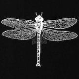 Dragonfly Sweatshirts & Hoodies