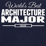 Architecture Sweatshirts & Hoodies