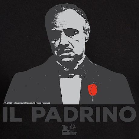 Godfather Padrino