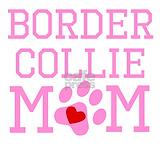 Border collie mom Pajamas & Loungewear