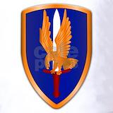 1st aviation brigade Polos