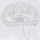 Brain Bib