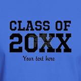 Grad 2015 T-shirts
