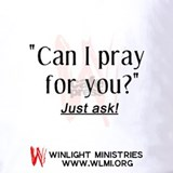 Pray for you Polos