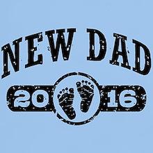 New Dad