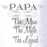 The man the myth the legend Polos
