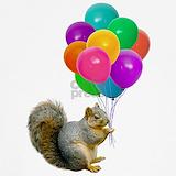 Squirrel Underwear & Panties