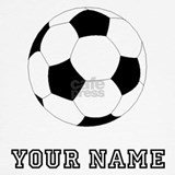 Soccer ball Sweatshirts & Hoodies