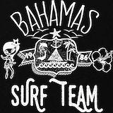 Bahamas souvenirs Sweatshirts & Hoodies