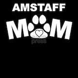 Amstaff mom Pajamas & Loungewear