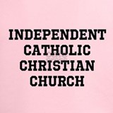 Catholic Performance Dry T-Shirts
