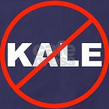 Anti kale Aprons