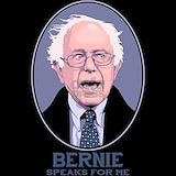 Bernie sanders Pajamas & Loungewear