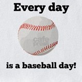 Baseball quotes Bib