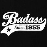 1955 Sweatshirts & Hoodies