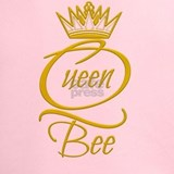 Queen bee Performance Dry T-Shirts