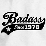 1978 birthday Sweatshirts & Hoodies