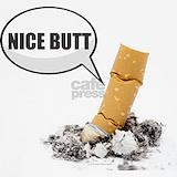 Cigarettes Underwear
