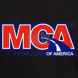 Motor Club Of America Gifts Merchandise Motor Club Of